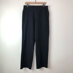 Lululemon Men's Straight Leg Pocket SweatPants